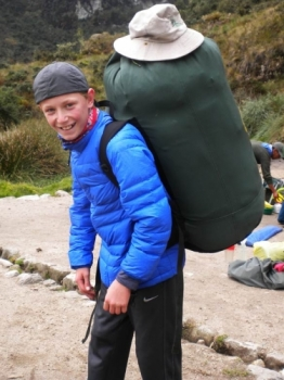 Brady Inca Trail December 25 2016-1