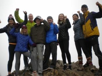 Machu Picchu trip December 25 2016-3
