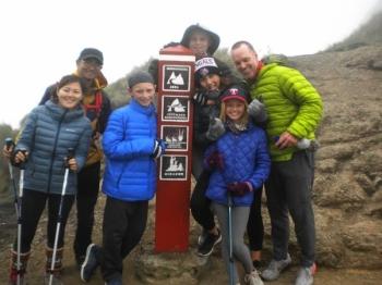 Machu Picchu trip December 25 2016-4