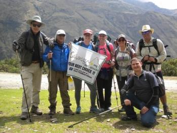 Peru vacation November 01 2016-3