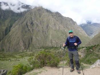Machu Picchu trip January 03 2017-1