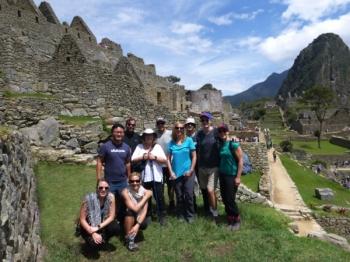 Peru vacation November 05 2016-2