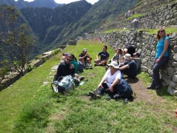 Peru vacation November 05 2016-3