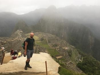 Peru travel December 23 2016-2