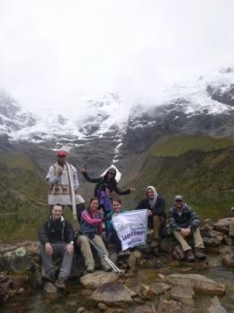 Machu Picchu travel May 26 2017-3