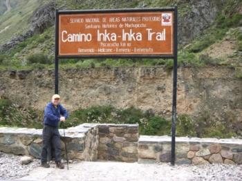 Paul-Gerard Inca Trail March 04 2017-1