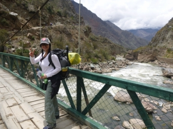 Peru travel November 30 2016-4