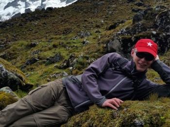 Machu Picchu vacation March 14 2017-1