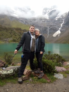 Machu Picchu vacation March 14 2017-3