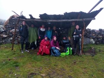 Machu Picchu trip March 14 2017-3