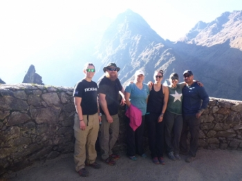 Lindsey Inca Trail August 11 2017-1