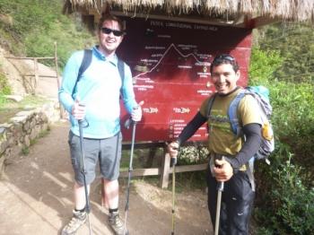 Peru trip January 02 2017-1