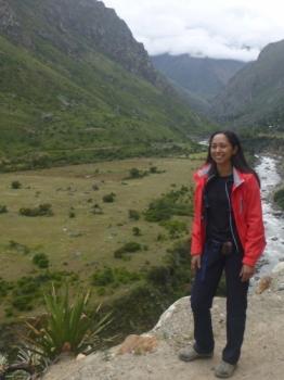 Ana Inca Trail May 06 2017-1