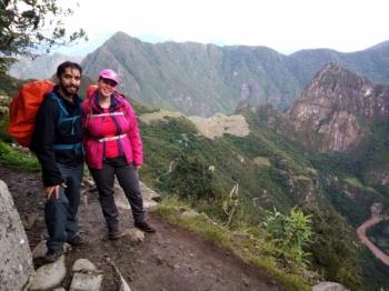 Peru travel January 08 2017-2