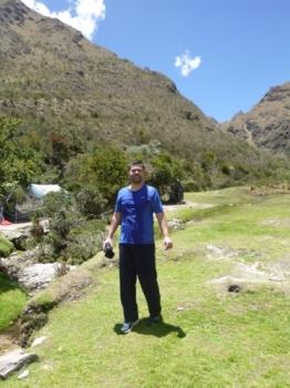 Thago Inca Trail November 19 2016-1