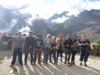 Peru vacation November 19 2016-5