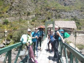 Peru travel December 22 2016-2