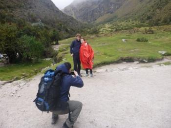 Debora Inca Trail November 22 2016-1