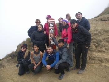 Peru trip November 22 2016-5