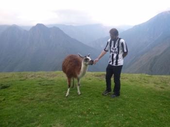 Bertrand Inca Trail November 22 2016-1