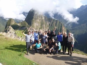 Machu Picchu trip November 16 2016-3