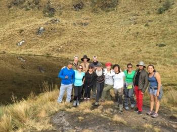 Matthias Inca Trail December 19 2016-3