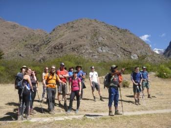 Indra Inca Trail July 13 2017-1