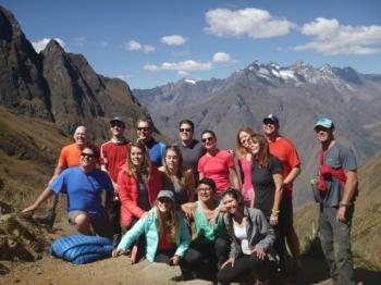 Machu Picchu trip July 13 2017-1