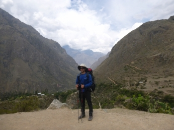 Peru trip November 24 2016-2