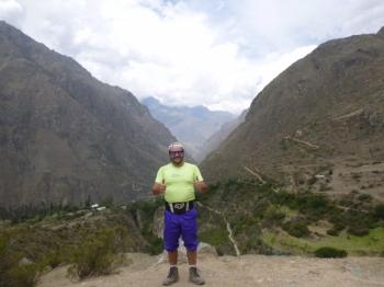 Peru travel November 24 2016-7
