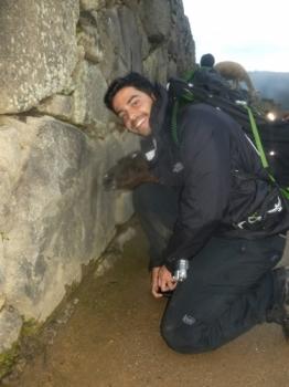 Machu Picchu trip March 27 2017-1