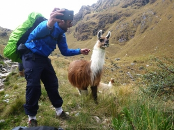 Peru vacation December 24 2016-1