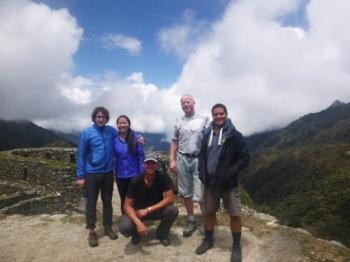 Machu Picchu travel December 20 2016-1