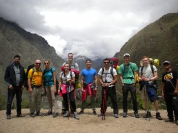 Christopher-Robert Inca Trail January 07 2017-1
