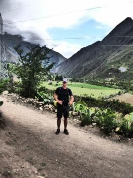 Machu Picchu trip December 20 2016-3