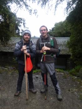 MICHAEL Inca Trail March 07 2017-1