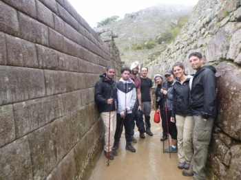 DANIEL Inca Trail March 07 2017-1