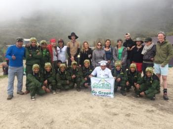 Machu Picchu vacation December 19 2016-1