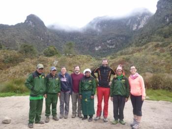 Patricia Inca Trail December 01 2016-1