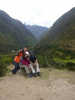 Peru trip May 16 2017-3