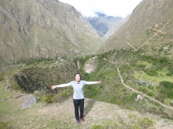 Peru trip January 03 2017-6