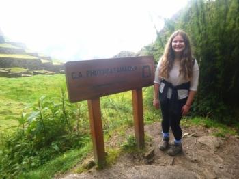 Maximilian Inca Trail May 08 2017-1