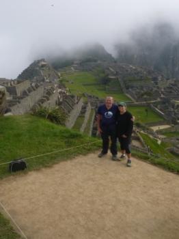 Peru travel June 17 2017-2
