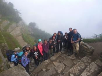 Nicola Inca Trail June 08 2017-1
