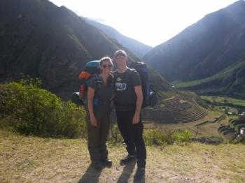 Machu Picchu trip June 08 2017-1