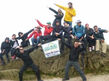 Peru trip January 03 2017-4