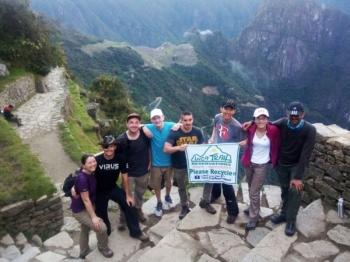 Jory Inca Trail May 16 2017-1