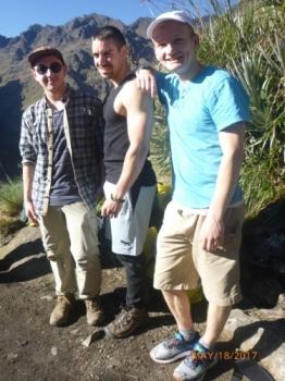 Peru trip May 16 2017-4