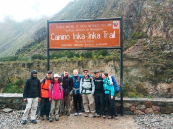 Machu Picchu travel May 16 2017-12