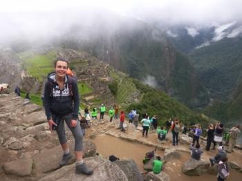 Emma Inca Trail April 13 2017-1